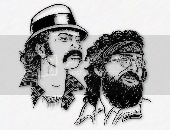 cheech and chong photo Cheech-n-Chong.jpg