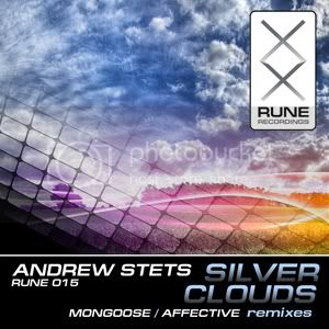 RUNE015_Andrew_StetS_-_Silver_Clouds