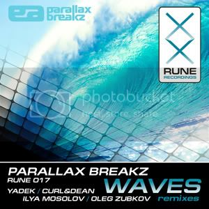 RUNE017_Parallax_Breakz_-_Waves