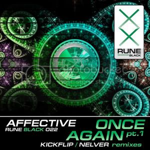 RUNE022BLACK_Affective_-_Once_Again_pt1