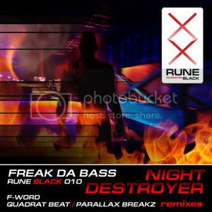 RUNE010BLACK_Freak_Da_Bass_-_Night_Destroyer
