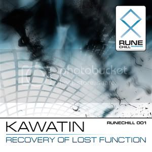 RUNECHILL001 Kawatin - Recovery of Lost Function