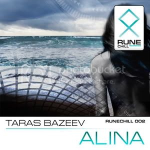 RUNECHILL002 Taras Bazeev - Alina
