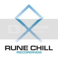 RUNE CHILL logo