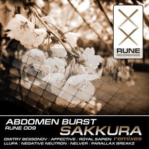 RUNE009_Abdomen_Burst_-_Sakkura